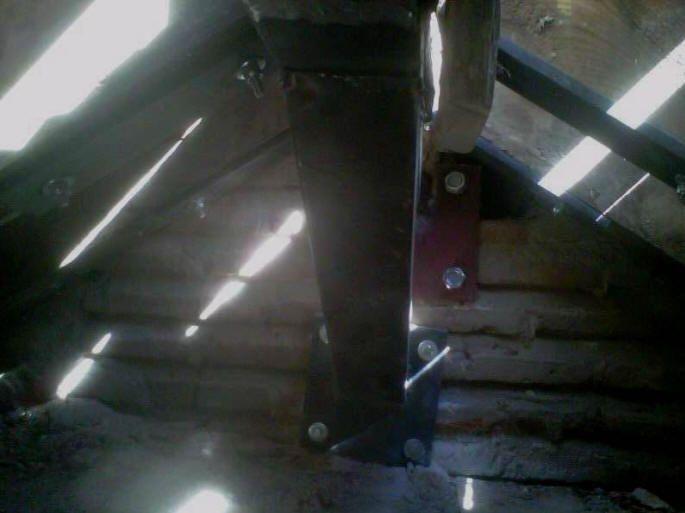 tratamiento madera